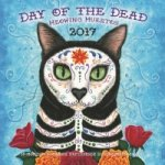 Day of the Dead: Meowing Muertos