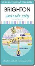 Brighton Seaside City