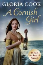 Cornish Girl