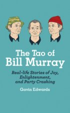 Tao of Bill Murray