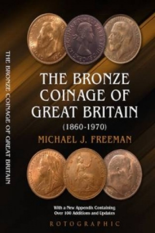 Bronze Coinage of Great Britain