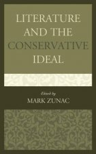 Literature and the Conservative Ideal