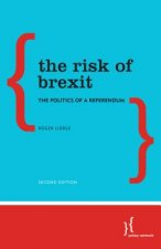 Risk of Brexit