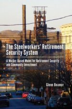 Steelworkers' Retirement Security System