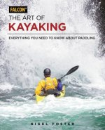 Art of Kayaking