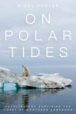 On Polar Tides