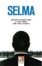 HELBLING READERS SELMA BOOK O