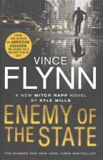 UNTITLED VINCE FLYNN 2 HA