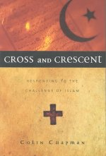 CROSS AND CRESCENT : RESPONDING TO THE C