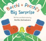 Bocchi and Pocchi's Big Surprise