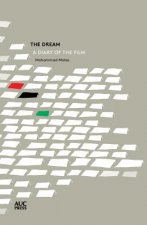 DREAM THE A DIARY OF THE FILM