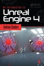 Introduction to Unreal Engine 4
