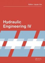 Hydraulic Engineering IV