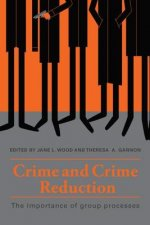 Crime and Crime Reduction