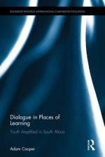 Dialogue in Places of Learning