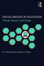 Digital Badges in Education