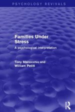Families Under Stress