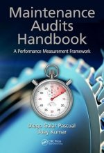 Maintenance Audits Handbook