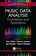 Music Data Analysis