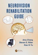 Neurovision Rehabilitation Guide