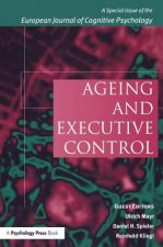 Ageing and Executive Control