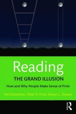 Reading- The Grand Illusion