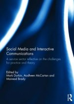 Social Media and Interactive Communications