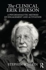 Clinical Erik Erikson