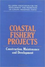 Coastal Fishery Projects