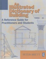 Illustrated Dictionary of Building