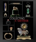 Art of Collecting Cartier