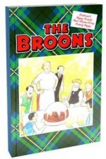 Broons Annual 2017