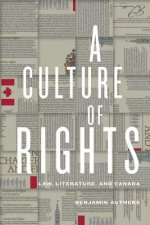 Culture of Rights