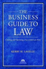 Business Guide to Law