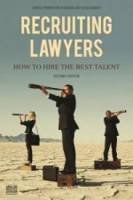 RECRUITING LAWYERS 2E