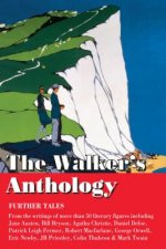 Walker's Anthology - Further Tales