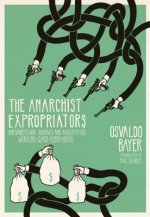 Anarchist Expropriators