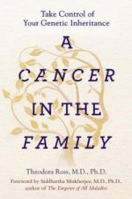 Cancer In The Family