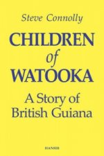 Children of Watooka