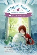 Magical Animal Adoption Agency Book 2