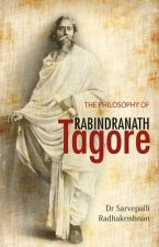 Philosophy of Rabindranath Tagore