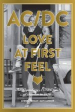 Ac/dc: Love At First Feel