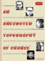 Anecdoted Topography of Chance