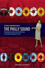 There's That Beat! Guide to the Philly Sound