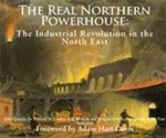 Real Northern Powerhouse
