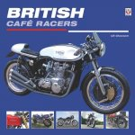 British Cafe Racers