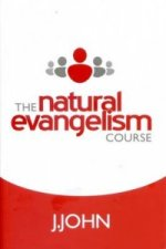 Natural Evangelism Course