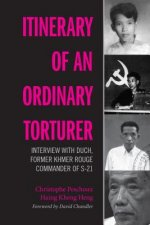 Itinerary of an Ordinary Torturer