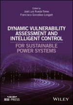 Data Mining and Probabilistic Power System Security