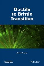 Ductile to Brittle Transition